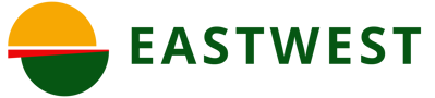 EastWest Aviation